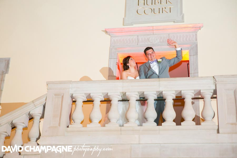 20141026-virginia-beach-wedding-photographers-chrysler-museum-of-art-wedding-david-champagne-photography-0090