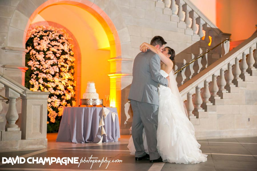 20141026-virginia-beach-wedding-photographers-chrysler-museum-of-art-wedding-david-champagne-photography-0091