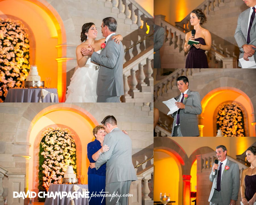 20141026-virginia-beach-wedding-photographers-chrysler-museum-of-art-wedding-david-champagne-photography-0092