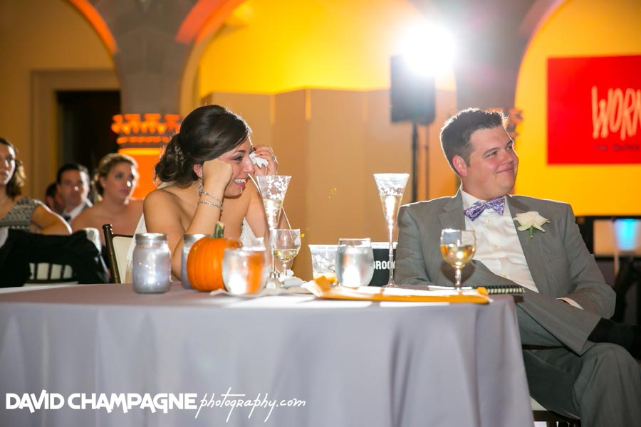 20141026-virginia-beach-wedding-photographers-chrysler-museum-of-art-wedding-david-champagne-photography-0093