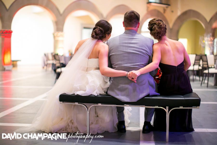20141026-virginia-beach-wedding-photographers-chrysler-museum-of-art-wedding-david-champagne-photography-0096