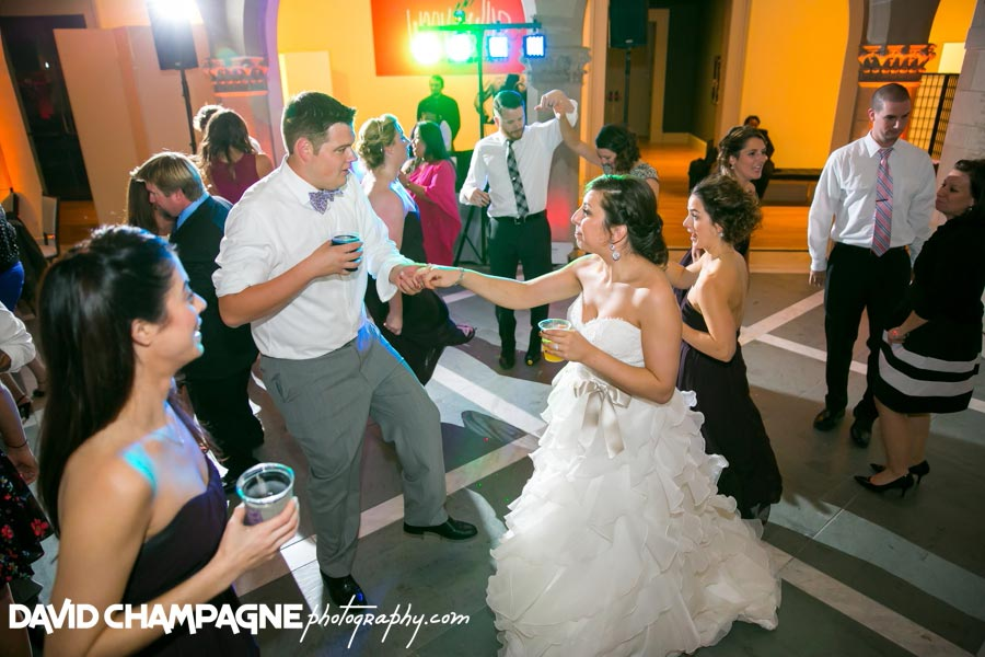 20141026-virginia-beach-wedding-photographers-chrysler-museum-of-art-wedding-david-champagne-photography-0097
