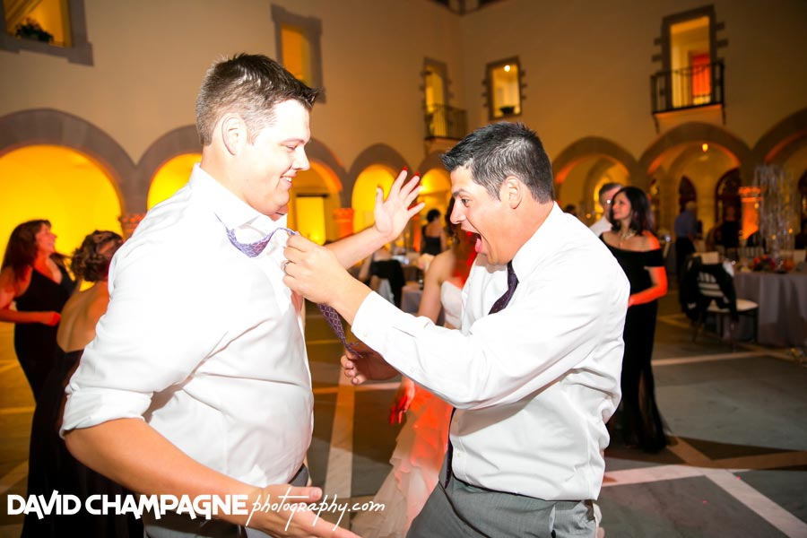20141026-virginia-beach-wedding-photographers-chrysler-museum-of-art-wedding-david-champagne-photography-0098