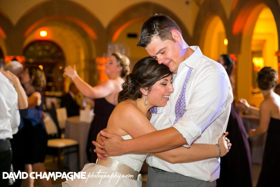 20141026-virginia-beach-wedding-photographers-chrysler-museum-of-art-wedding-david-champagne-photography-0100