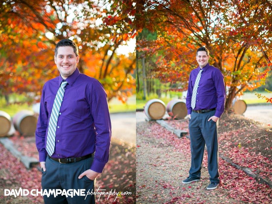20141108-virginia-beach-wedding-photographers-david-champagne-photography-williamsburg-winery-engagement-photos-0007