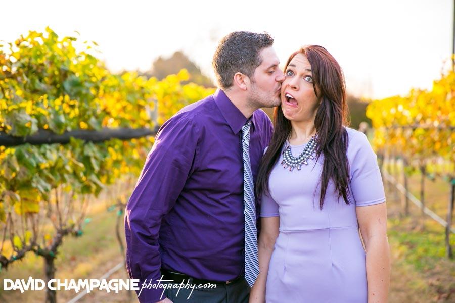 20141108-virginia-beach-wedding-photographers-david-champagne-photography-williamsburg-winery-engagement-photos-0014