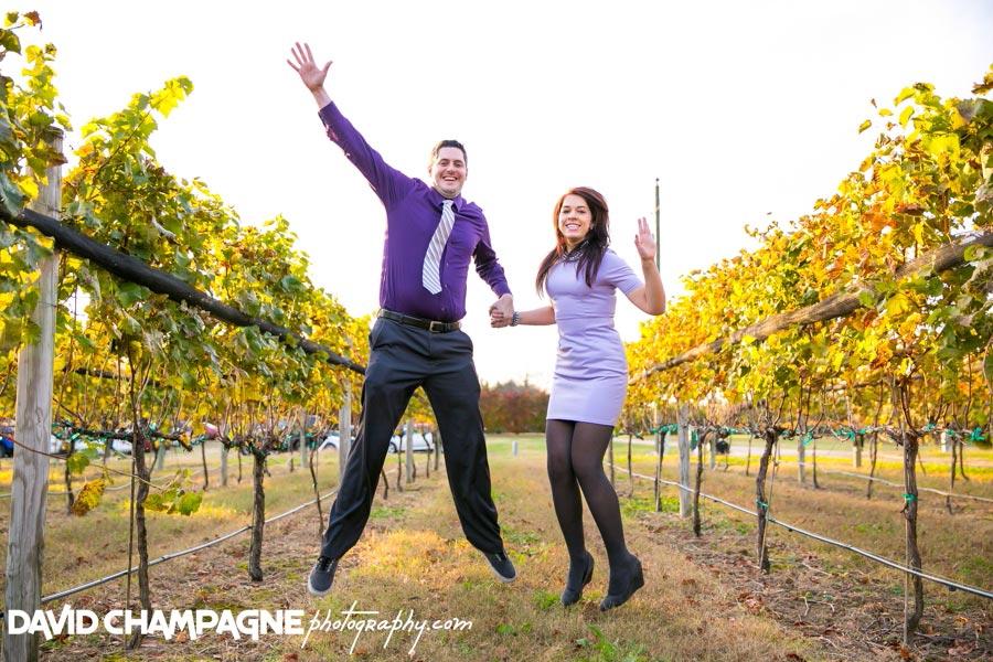 20141108-virginia-beach-wedding-photographers-david-champagne-photography-williamsburg-winery-engagement-photos-0015