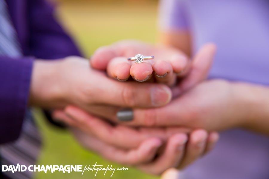20141108-virginia-beach-wedding-photographers-david-champagne-photography-williamsburg-winery-engagement-photos-0016
