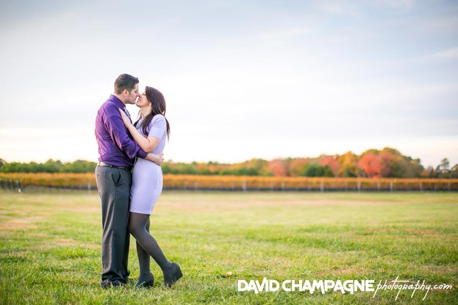 20141108-virginia-beach-wedding-photographers-david-champagne-photography-williamsburg-winery-engagement-photos-0018