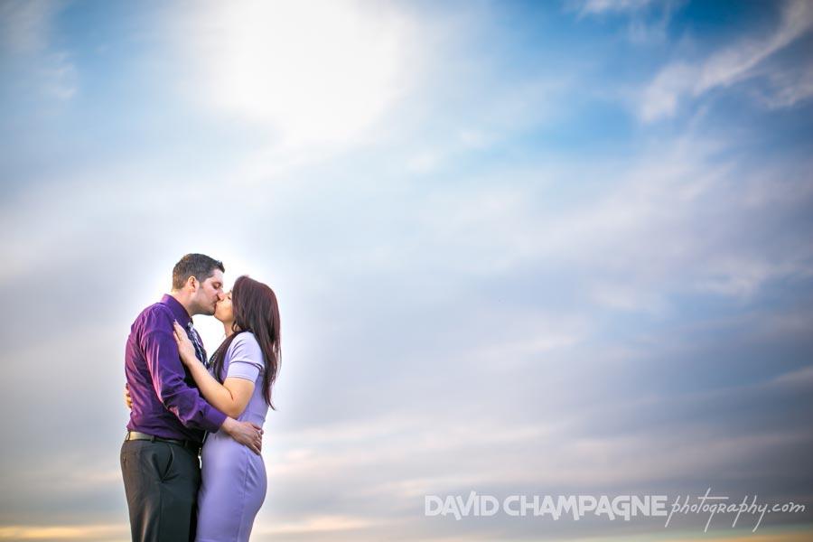 20141108-virginia-beach-wedding-photographers-david-champagne-photography-williamsburg-winery-engagement-photos-0019