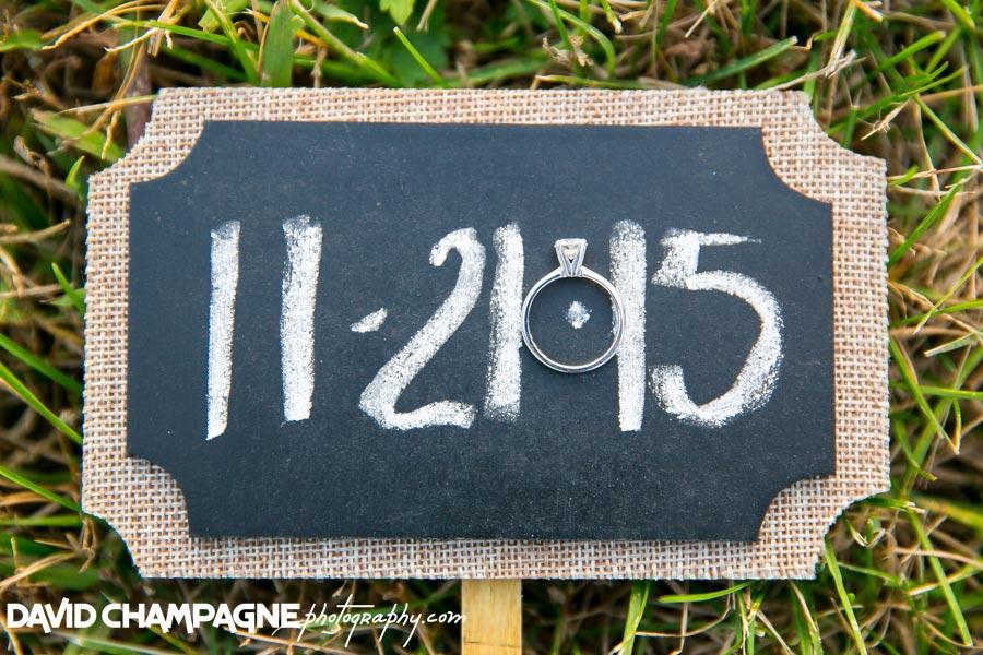 20141108-virginia-beach-wedding-photographers-david-champagne-photography-williamsburg-winery-engagement-photos-0021