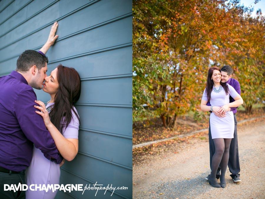 20141108-virginia-beach-wedding-photographers-david-champagne-photography-williamsburg-winery-engagement-photos-0022