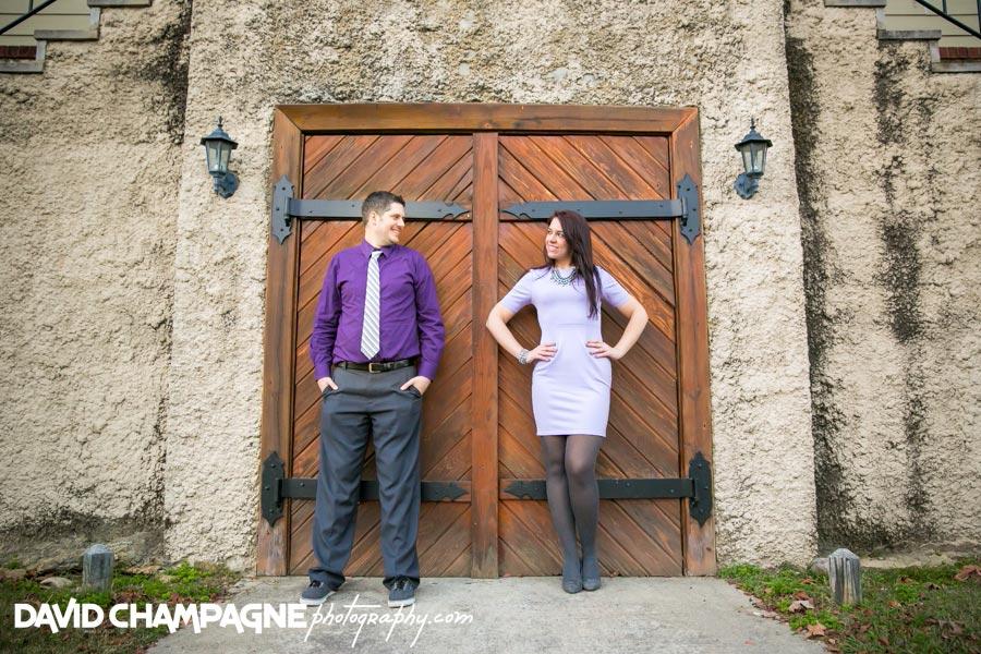 20141108-virginia-beach-wedding-photographers-david-champagne-photography-williamsburg-winery-engagement-photos-0026