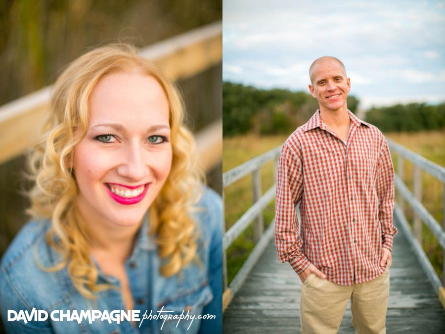 20141109-virginia-beach-engagement-photographers-david-champagne-photography-false-cape-state-park-engagement-0002