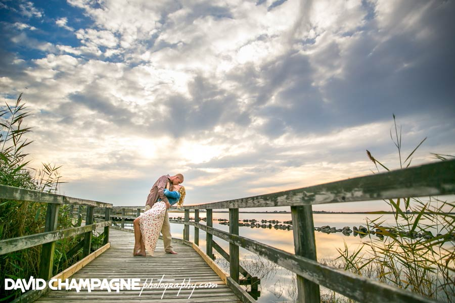 20141109-virginia-beach-engagement-photographers-david-champagne-photography-false-cape-state-park-engagement-0003