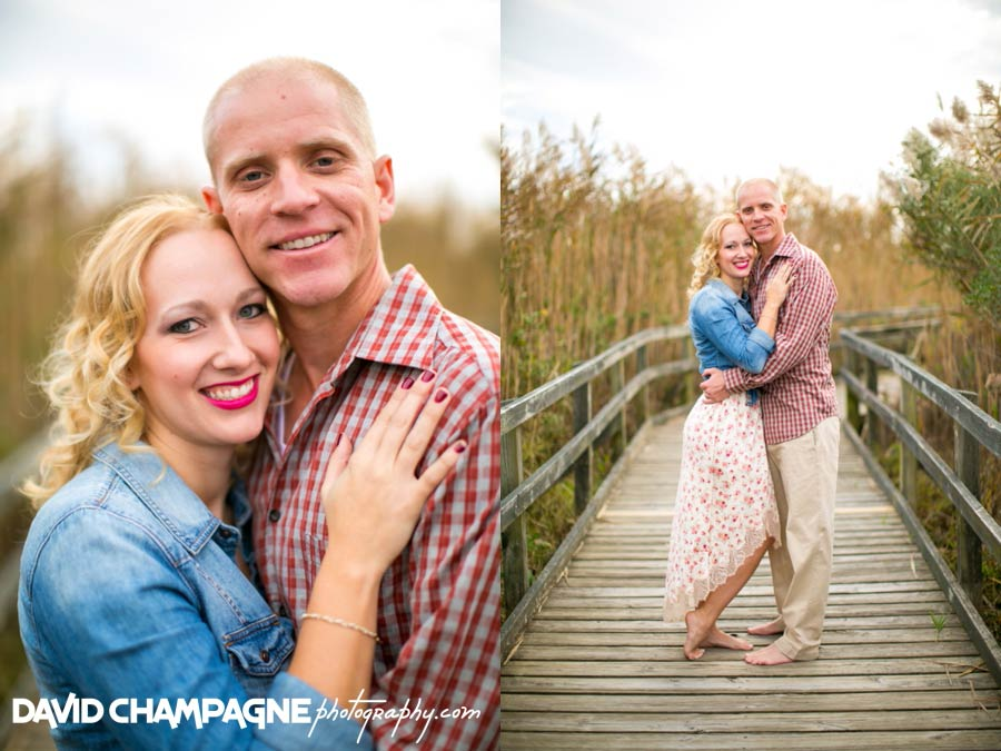 20141109-virginia-beach-engagement-photographers-david-champagne-photography-false-cape-state-park-engagement-0004