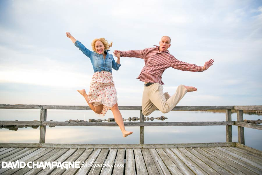 20141109-virginia-beach-engagement-photographers-david-champagne-photography-false-cape-state-park-engagement-0005