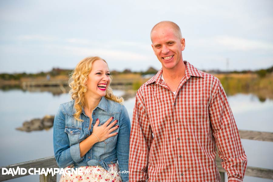 20141109-virginia-beach-engagement-photographers-david-champagne-photography-false-cape-state-park-engagement-0007