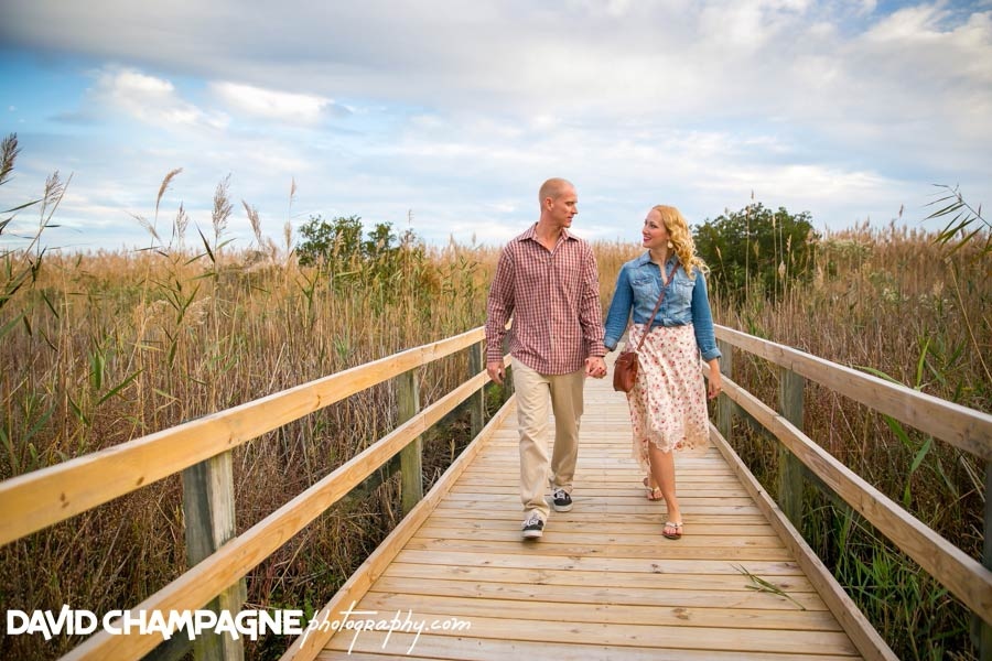 20141109-virginia-beach-engagement-photographers-david-champagne-photography-false-cape-state-park-engagement-0008