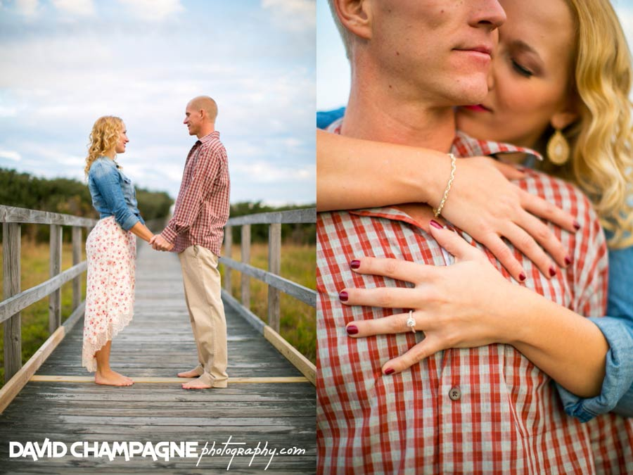 20141109-virginia-beach-engagement-photographers-david-champagne-photography-false-cape-state-park-engagement-0010