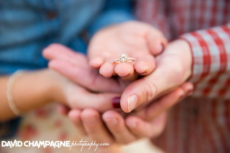 20141109-virginia-beach-engagement-photographers-david-champagne-photography-false-cape-state-park-engagement-0011