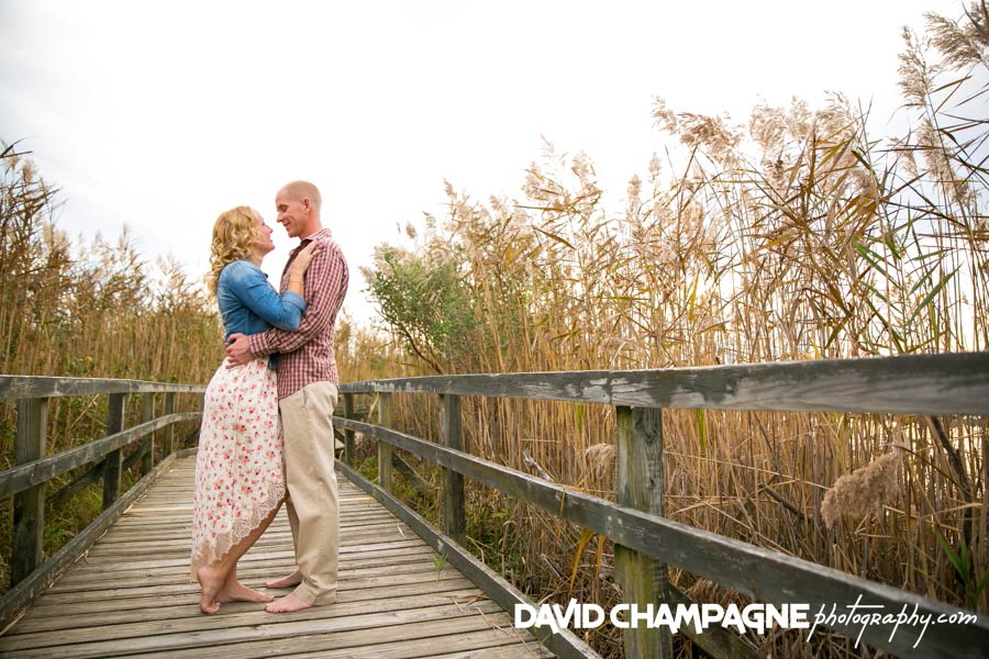 20141109-virginia-beach-engagement-photographers-david-champagne-photography-false-cape-state-park-engagement-0014