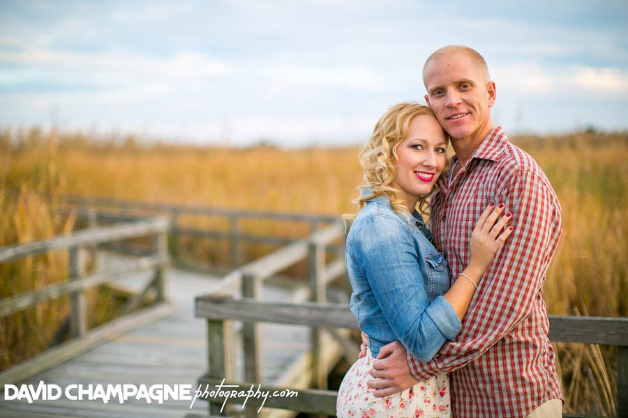 20141109-virginia-beach-engagement-photographers-david-champagne-photography-false-cape-state-park-engagement-0016