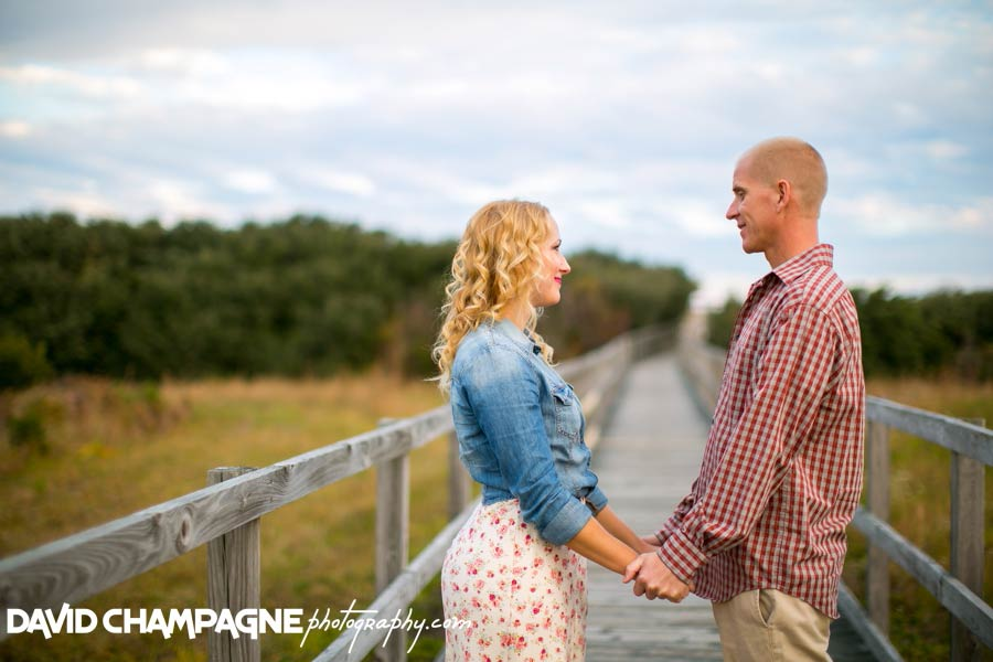 20141109-virginia-beach-engagement-photographers-david-champagne-photography-false-cape-state-park-engagement-0017