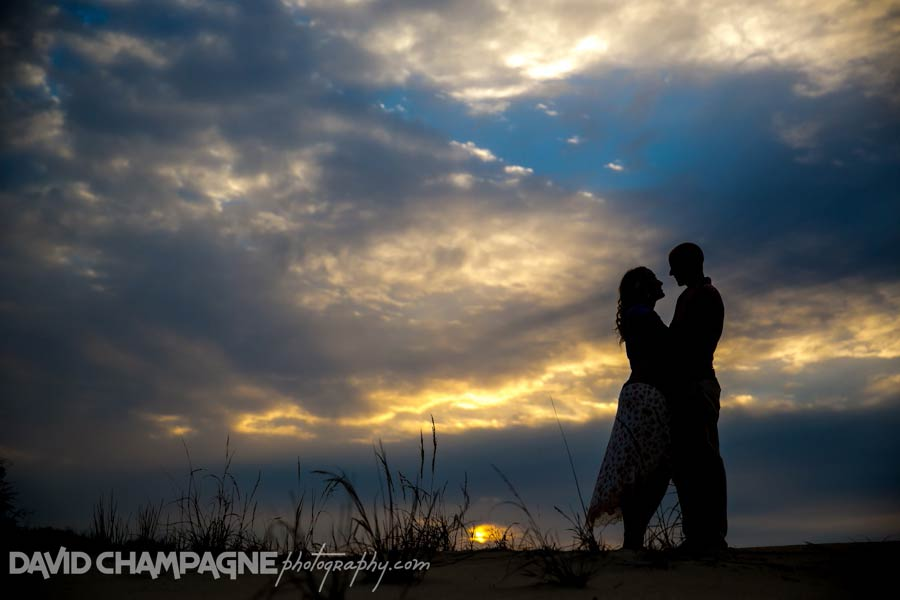 20141109-virginia-beach-engagement-photographers-david-champagne-photography-false-cape-state-park-engagement-0018