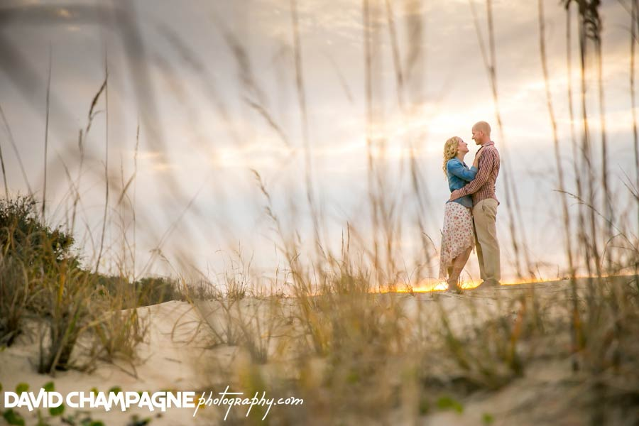 20141109-virginia-beach-engagement-photographers-david-champagne-photography-false-cape-state-park-engagement-0019