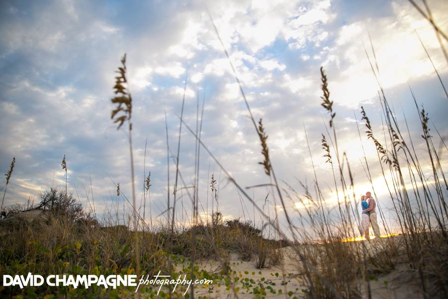 20141109-virginia-beach-engagement-photographers-david-champagne-photography-false-cape-state-park-engagement-0020