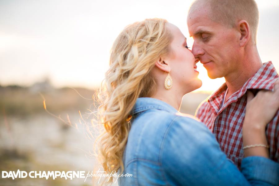 20141109-virginia-beach-engagement-photographers-david-champagne-photography-false-cape-state-park-engagement-0021