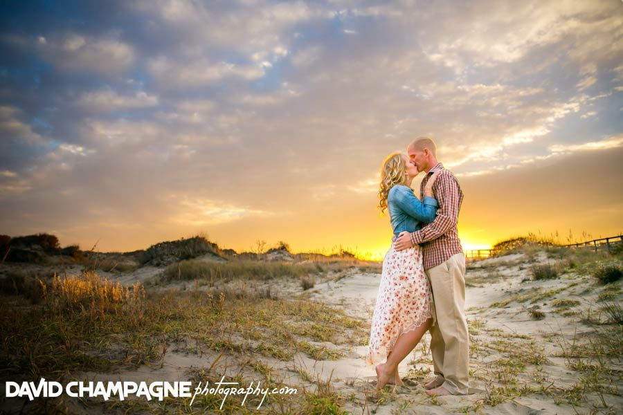 20141109-virginia-beach-engagement-photographers-david-champagne-photography-false-cape-state-park-engagement-0022