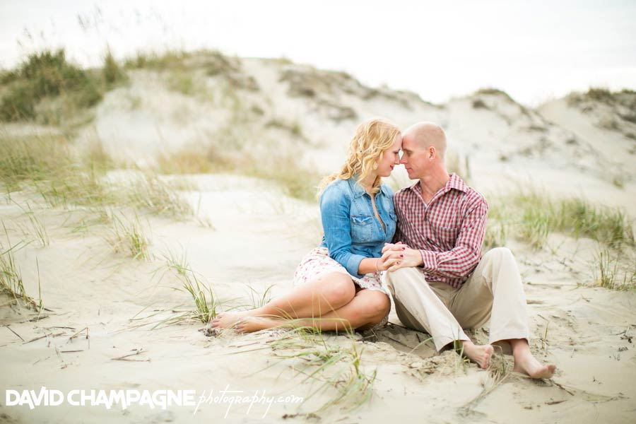 20141109-virginia-beach-engagement-photographers-david-champagne-photography-false-cape-state-park-engagement-0024