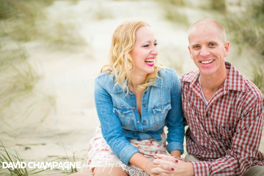 20141109-virginia-beach-engagement-photographers-david-champagne-photography-false-cape-state-park-engagement-0025