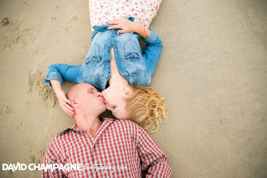 20141109-virginia-beach-engagement-photographers-david-champagne-photography-false-cape-state-park-engagement-0026