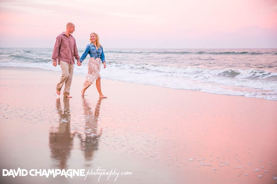 20141109-virginia-beach-engagement-photographers-david-champagne-photography-false-cape-state-park-engagement-0027