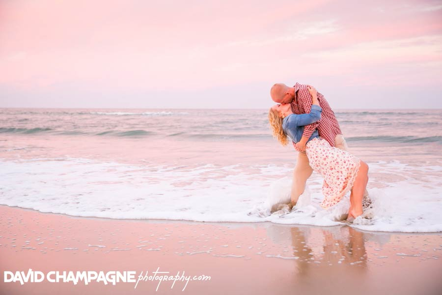 20141109-virginia-beach-engagement-photographers-david-champagne-photography-false-cape-state-park-engagement-0028