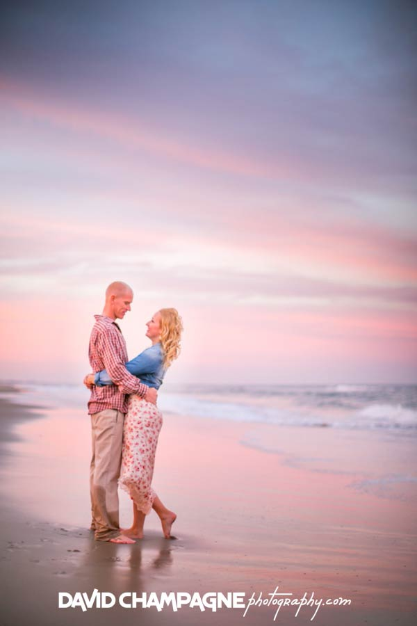 20141109-virginia-beach-engagement-photographers-david-champagne-photography-false-cape-state-park-engagement-0029