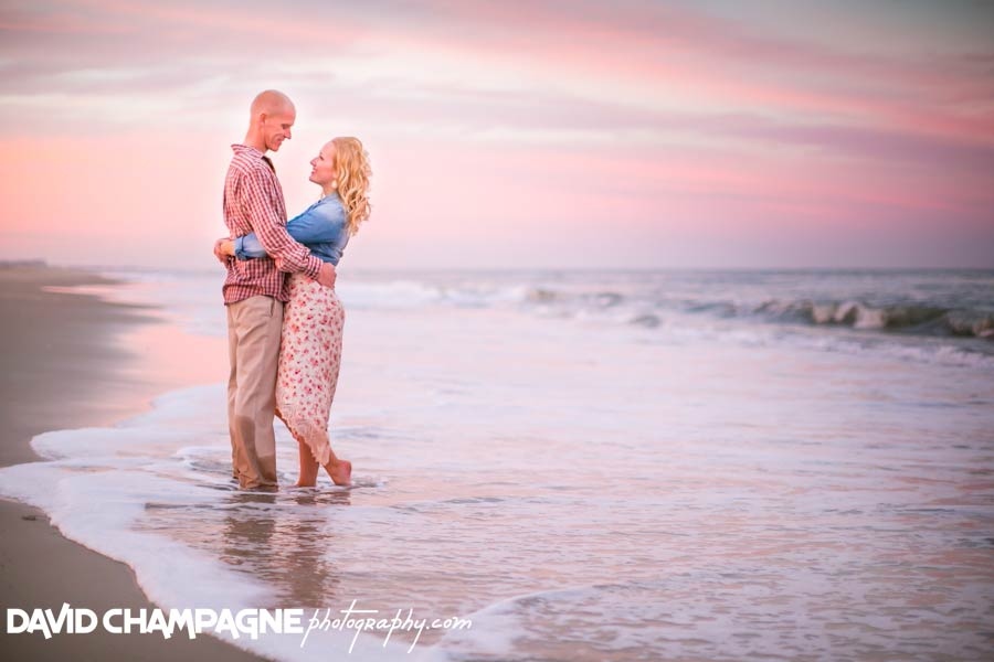 20141109-virginia-beach-engagement-photographers-david-champagne-photography-false-cape-state-park-engagement-0030
