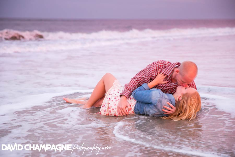 20141109-virginia-beach-engagement-photographers-david-champagne-photography-false-cape-state-park-engagement-0032