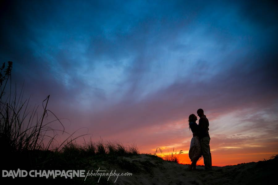 20141109-virginia-beach-engagement-photographers-david-champagne-photography-false-cape-state-park-engagement-0033