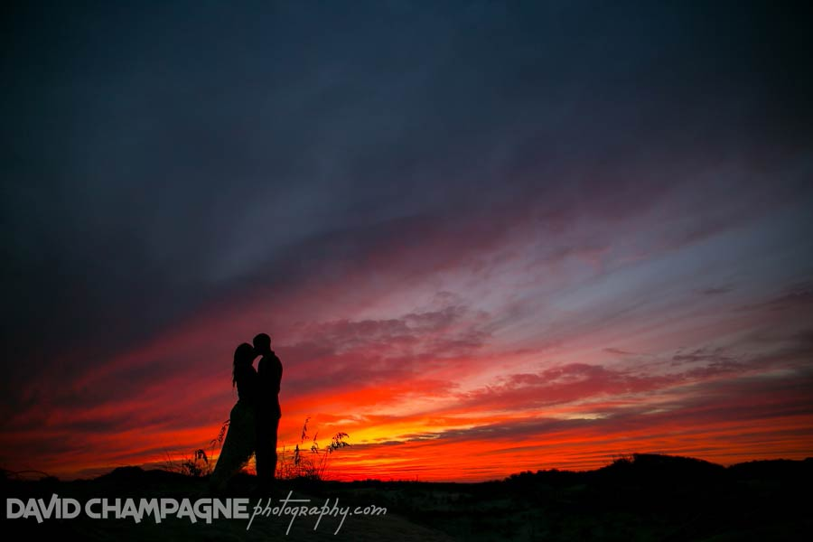 20141109-virginia-beach-engagement-photographers-david-champagne-photography-false-cape-state-park-engagement-0034