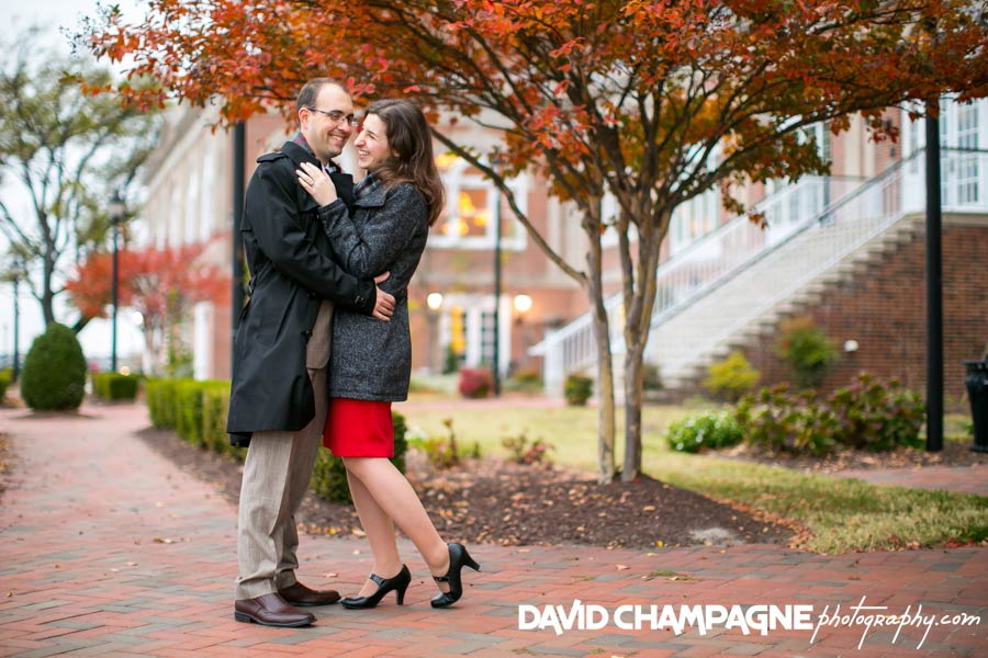 20141116-virginia-beach-engagement-photographers-david-champagne-photography-hampton-fort-monroe-engagement-photos-0001