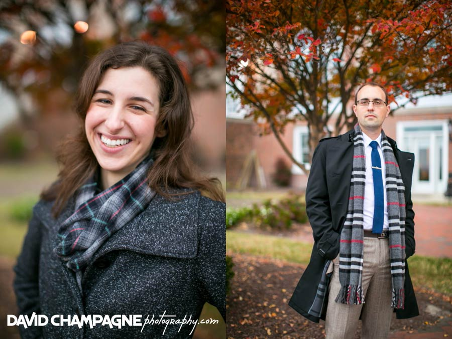 20141116-virginia-beach-engagement-photographers-david-champagne-photography-hampton-fort-monroe-engagement-photos-0002