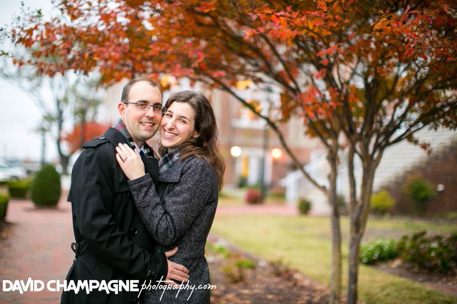 20141116-virginia-beach-engagement-photographers-david-champagne-photography-hampton-fort-monroe-engagement-photos-0004