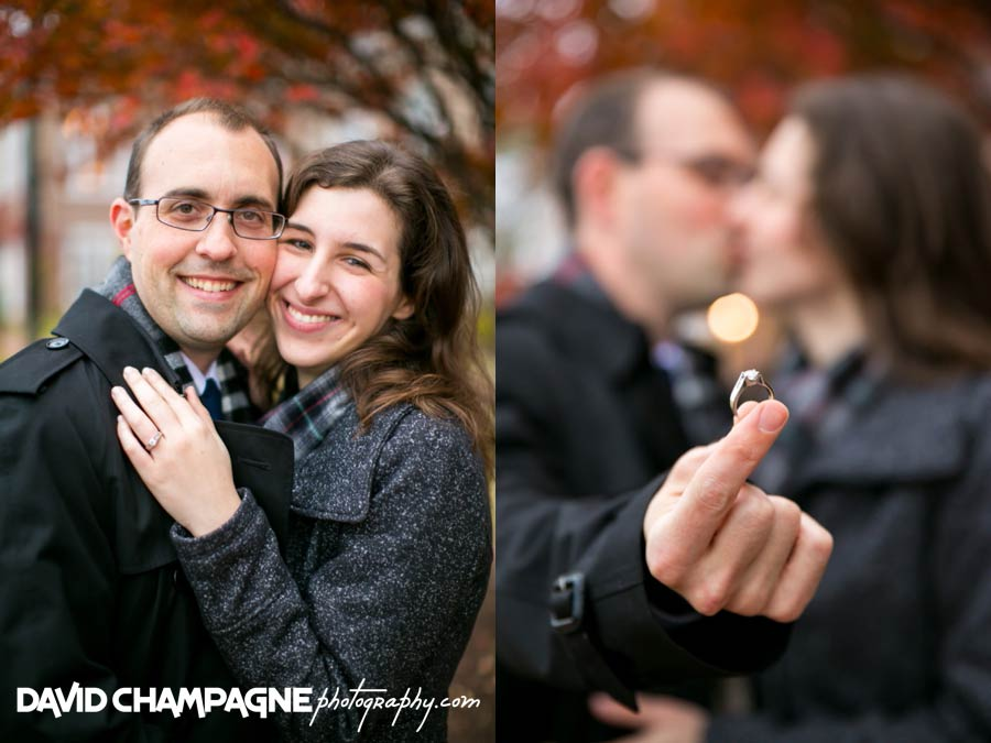 20141116-virginia-beach-engagement-photographers-david-champagne-photography-hampton-fort-monroe-engagement-photos-0005