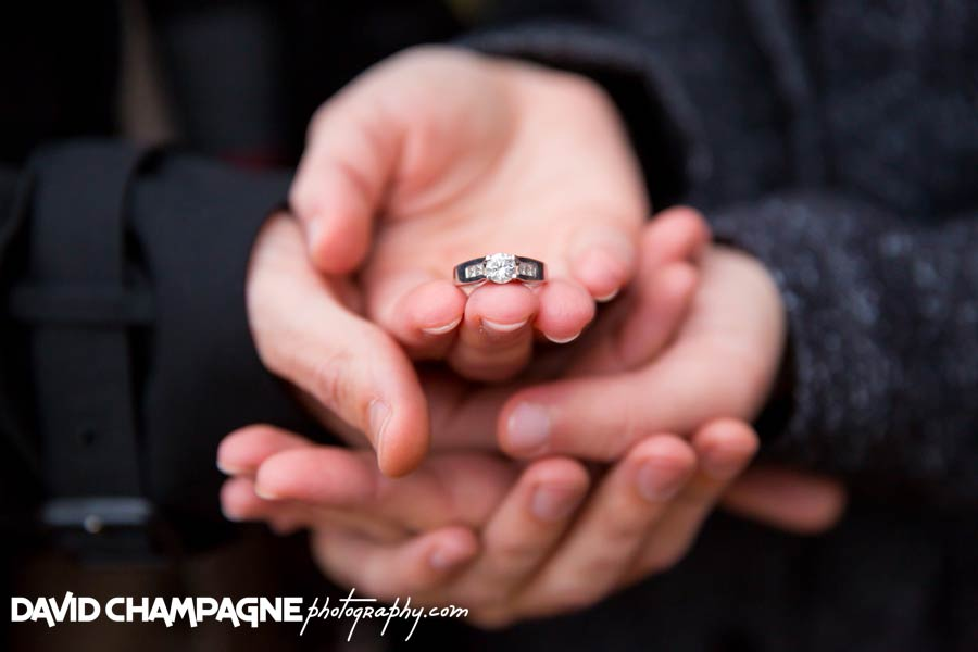 20141116-virginia-beach-engagement-photographers-david-champagne-photography-hampton-fort-monroe-engagement-photos-0006
