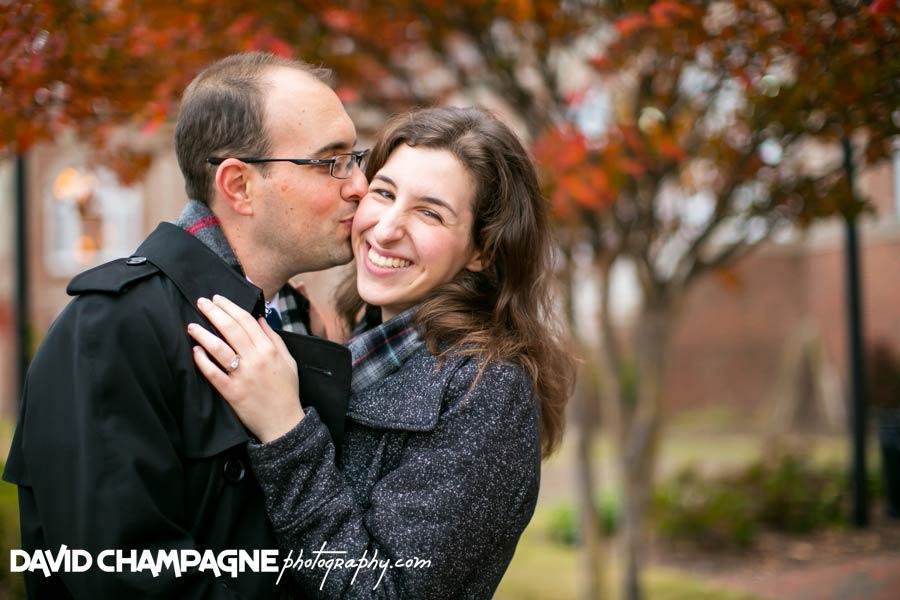 20141116-virginia-beach-engagement-photographers-david-champagne-photography-hampton-fort-monroe-engagement-photos-0007