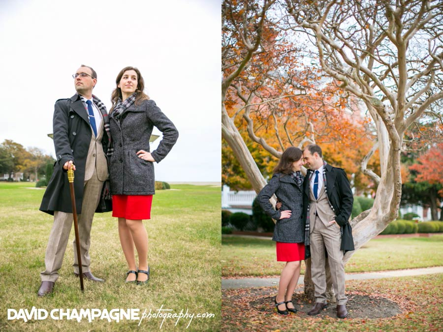 20141116-virginia-beach-engagement-photographers-david-champagne-photography-hampton-fort-monroe-engagement-photos-0008
